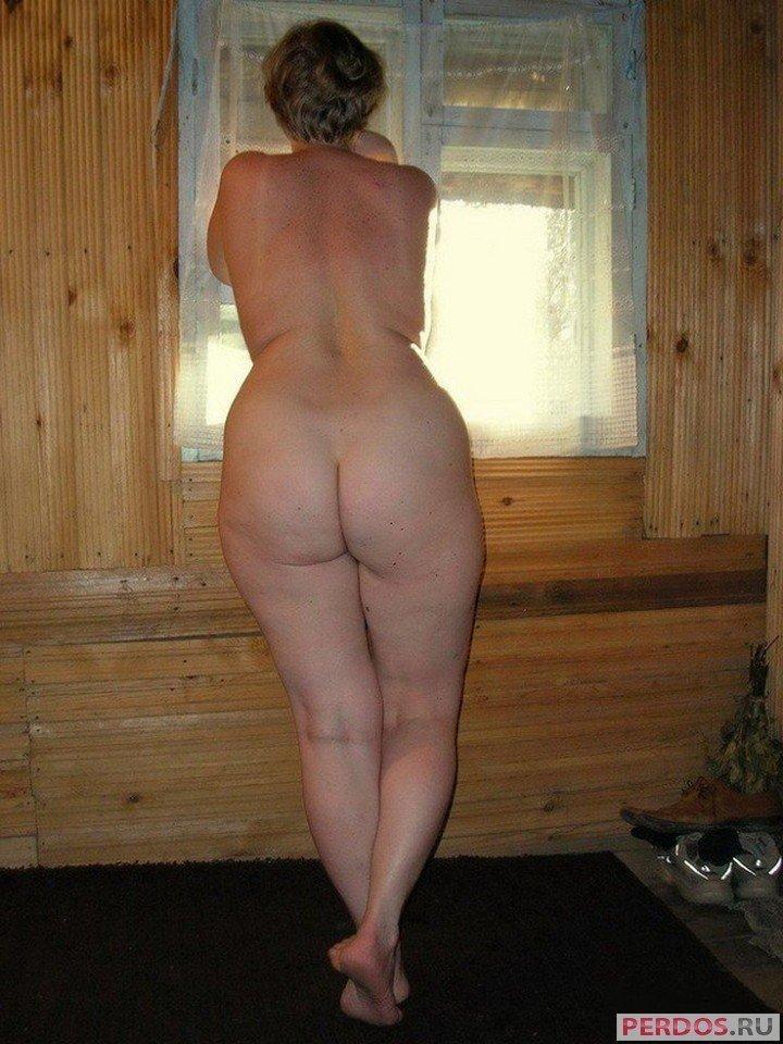 Русские Жены В Бане Порно Бесплатно